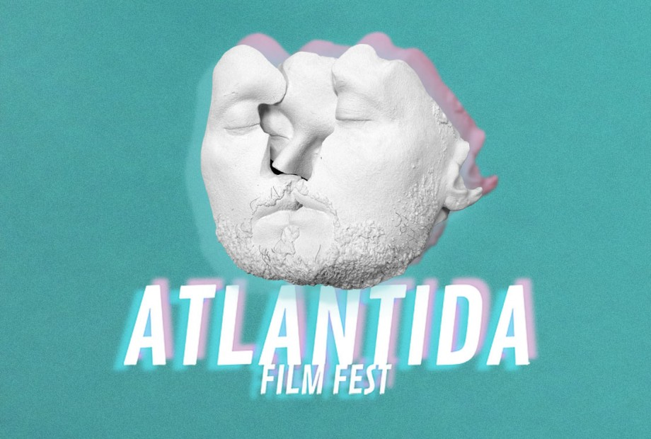 ATLANTIDA FILM FESTIVAL CLOSING PARTY  - 07/07
